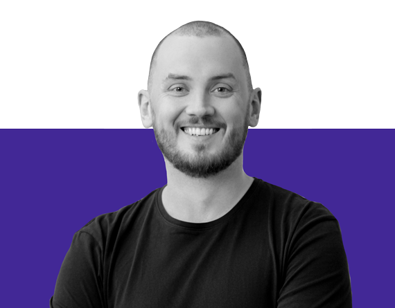 """""""Our managers spend around 30% of their time searching for talent"""": an interview with Maxim Shtepa, CEO of SocialTech"""
