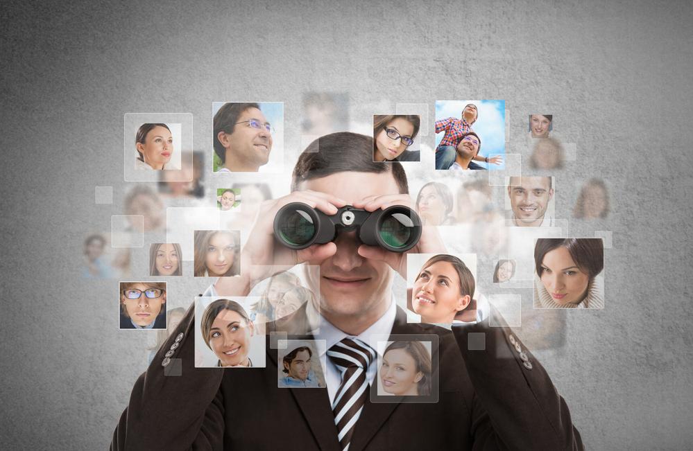 Поиск и отбор нужного сотрудника может занять много времени и ресурсов