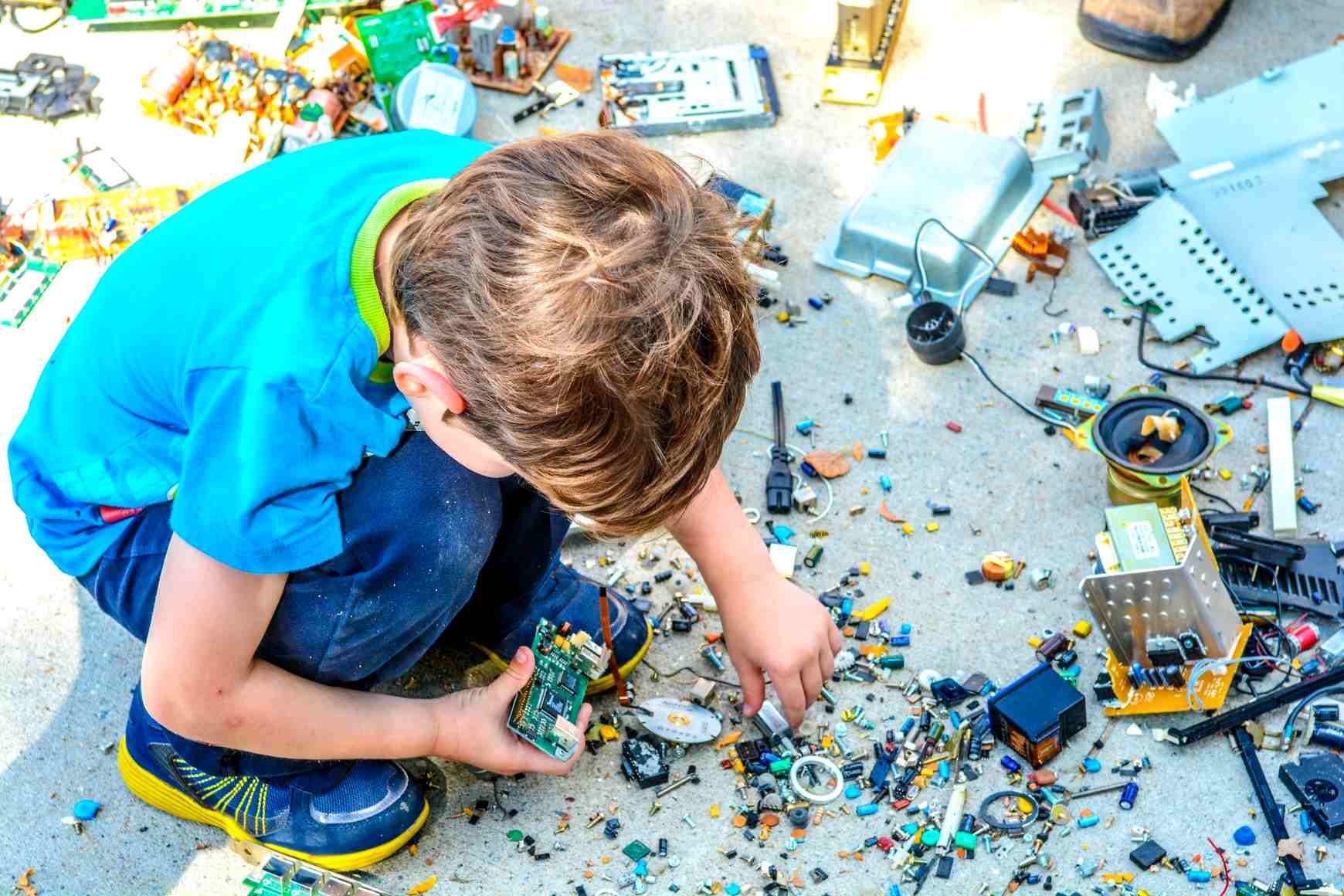 Развитие soft skills в сфере креативность поможет в поиске нестандартных решений