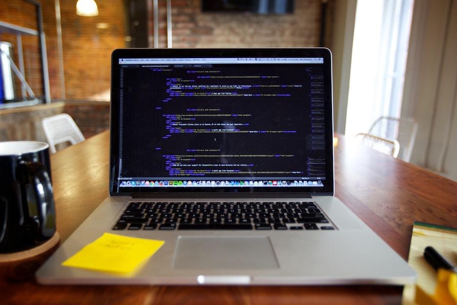 Web Developer: обзор предложений