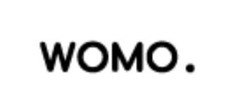 womo.ua